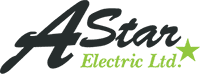A-Star Electric Ltd.